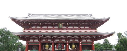 日本遊學代辦公司.日本遊學語文學校